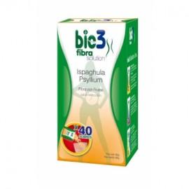 BIE3 FIBRA CON FRUTAS 40 STICKS