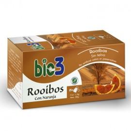 BIE3 ROOIBOS 25 INFUSIONES