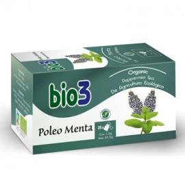 BIE3 POLEO MENTA 25 INFUSIONES
