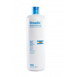 UREADIN GEL SYNDET HIDRATANTE 1000 ML