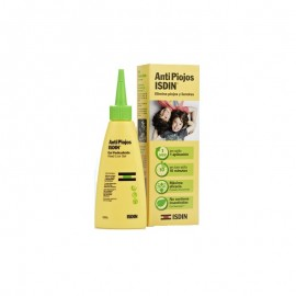ISDIN ANTIPIOJOS GEL 100ML